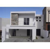 Foto de casa en venta en  , lomas universidad i, chihuahua, chihuahua, 2729334 No. 01