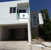 Foto de casa en venta en  , lomas universidad i, chihuahua, chihuahua, 3798277 No. 01