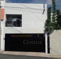 Foto de casa en venta en  , lomas universidad i, chihuahua, chihuahua, 3947020 No. 01