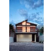 Foto de casa en venta en, lomas universidad iv, chihuahua, chihuahua, 1855002 no 01