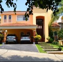 Foto de casa en venta en, lomas universidad, zapopan, jalisco, 501362 no 01