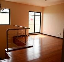 Foto de casa en venta en, lomas universidad, zapopan, jalisco, 506504 no 01