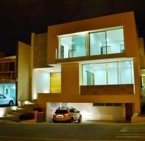 Foto de casa en venta en, lomas universidad, zapopan, jalisco, 519083 no 01
