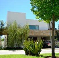 Foto de casa en venta en, lomas universidad, zapopan, jalisco, 524020 no 01