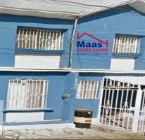 Foto de casa en venta en, lomas vallarta, chihuahua, chihuahua, 1666738 no 01