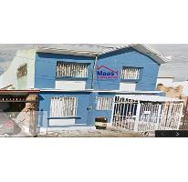 Foto de casa en venta en  , lomas vallarta, chihuahua, chihuahua, 1666738 No. 01