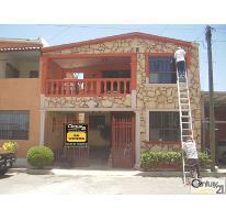 Foto de casa en venta en  , lomas vallarta, chihuahua, chihuahua, 1696186 No. 01
