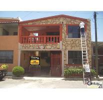 Foto de casa en venta en  , lomas vallarta, chihuahua, chihuahua, 1854786 No. 01