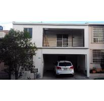 Foto de casa en venta en, lomas vallarta, chihuahua, chihuahua, 2163936 no 01