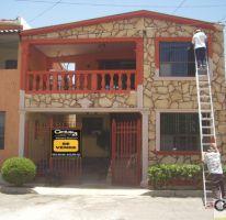 Foto de casa en venta en, lomas vallarta, chihuahua, chihuahua, 2234958 no 01