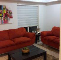 Foto de casa en venta en, lomas vallarta, chihuahua, chihuahua, 2348022 no 01