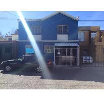 Foto de casa en venta en  , lomas vallarta, chihuahua, chihuahua, 2674699 No. 01