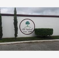 Foto de terreno habitacional en venta en lomas verdes 0, lomas verdes, tuxtla gutiérrez, chiapas, 3895592 No. 01