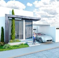 Foto de casa en venta en lomas verdes 0, lomas verdes, tuxtla gutiérrez, chiapas, 3900401 No. 01