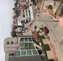 Foto de departamento en renta en, lomas verdes 1a sección, naucalpan de juárez, estado de méxico, 2163666 no 01