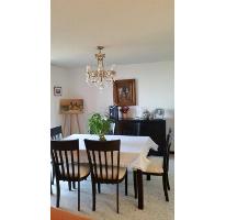Foto de casa en venta en, lomas verdes 1a sección, naucalpan de juárez, estado de méxico, 1136319 no 01
