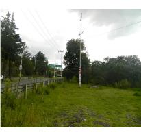 Foto de terreno habitacional en venta en  , lomas verdes 1a sección, naucalpan de juárez, méxico, 2236420 No. 01