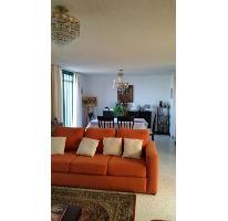 Foto de casa en venta en  , lomas verdes 1a sección, naucalpan de juárez, méxico, 2523329 No. 01