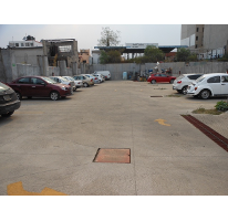 Foto de terreno comercial en renta en  , lomas verdes 1a sección, naucalpan de juárez, méxico, 2623051 No. 01