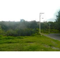 Foto de terreno habitacional en venta en  , lomas verdes 1a sección, naucalpan de juárez, méxico, 2937278 No. 01