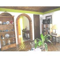 Foto de casa en venta en  , lomas verdes 1a sección, naucalpan de juárez, méxico, 2972453 No. 01