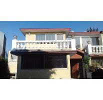 Foto de casa en venta en  , lomas verdes 1a sección, naucalpan de juárez, méxico, 0 No. 01