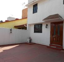 Foto de casa en venta en  , lomas verdes 1a sección, naucalpan de juárez, méxico, 3257872 No. 02