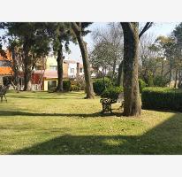 Foto de casa en venta en lomas verdes 1ra seccion 00, lomas verdes 1a sección, naucalpan de juárez, méxico, 0 No. 01