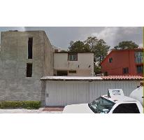 Foto de casa en venta en  , lomas verdes 3a sección, naucalpan de juárez, méxico, 2522559 No. 01