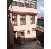 Foto de casa en venta en  , lomas verdes 3a sección, naucalpan de juárez, méxico, 2754570 No. 01