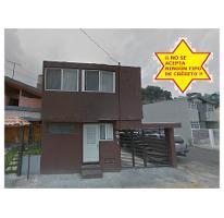 Foto de casa en venta en  , lomas verdes 3a sección, naucalpan de juárez, méxico, 2808311 No. 01
