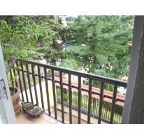 Foto de casa en venta en  , lomas verdes 3a sección, naucalpan de juárez, méxico, 2938546 No. 01