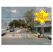 Foto de casa en venta en  , lomas verdes 4a sección, naucalpan de juárez, méxico, 2920320 No. 01