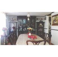 Foto de casa en venta en  , lomas verdes 4a sección, naucalpan de juárez, méxico, 2938535 No. 01