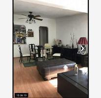 Foto de casa en venta en lomas verdes 4ta seccion 100, lomas verdes 4a sección, naucalpan de juárez, méxico, 0 No. 01