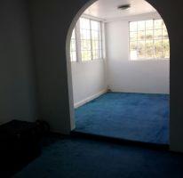Foto de casa en venta en, lomas verdes 5a sección la concordia, naucalpan de juárez, estado de méxico, 1695222 no 01