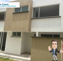 Foto de casa en venta en, lomas verdes 5a sección la concordia, naucalpan de juárez, estado de méxico, 2026871 no 01