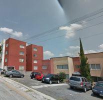 Propiedad similar 2440663 en Lomas Verdes 5a Sección (La Concordia).
