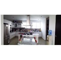 Foto de casa en venta en  , lomas verdes 5a sección (la concordia), naucalpan de juárez, méxico, 2168430 No. 01