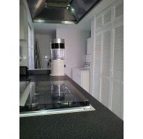 Foto de casa en venta en  , lomas verdes 5a sección (la concordia), naucalpan de juárez, méxico, 2575990 No. 01