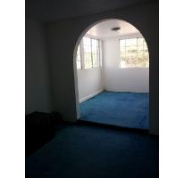 Foto de casa en venta en  , lomas verdes 5a sección (la concordia), naucalpan de juárez, méxico, 2600399 No. 01