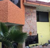 Foto de casa en venta en  , lomas verdes 5a sección (la concordia), naucalpan de juárez, méxico, 2607611 No. 01