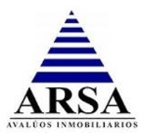 Propiedad similar 2755634 en Lomas Verdes 5a Sección (La Concordia).