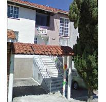 Foto de casa en renta en  , lomas verdes 5a sección (la concordia), naucalpan de juárez, méxico, 2769162 No. 01