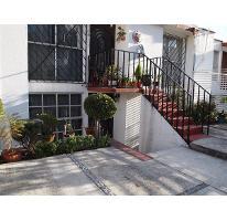 Foto de casa en renta en  , lomas verdes 5a sección (la concordia), naucalpan de juárez, méxico, 2802761 No. 01