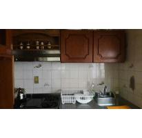 Foto de casa en renta en  , lomas verdes 5a sección (la concordia), naucalpan de juárez, méxico, 3000659 No. 01