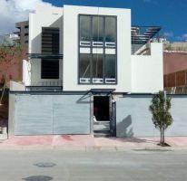 Foto de casa en venta en, lomas verdes 6a sección, naucalpan de juárez, estado de méxico, 1835618 no 01