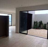 Foto de casa en venta en, lomas verdes 6a sección, naucalpan de juárez, estado de méxico, 2164138 no 01