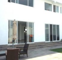 Foto de casa en venta en, lomas verdes 6a sección, naucalpan de juárez, estado de méxico, 2395848 no 01