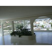Foto de departamento en venta en  , lomas verdes 6a sección, naucalpan de juárez, méxico, 1230661 No. 01